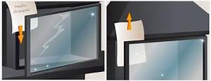 Joint Plat Pour Vitre Insert : entretenir la vitre d un insert ou d un po le bois ~ Dailycaller-alerts.com Idées de Décoration