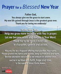 195 best images... New Year Pray Quotes