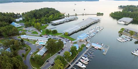 Green Turtle Bay Boat Rentals by Green Turtle Bay Boat Rentals On Explore Kentucky Lake