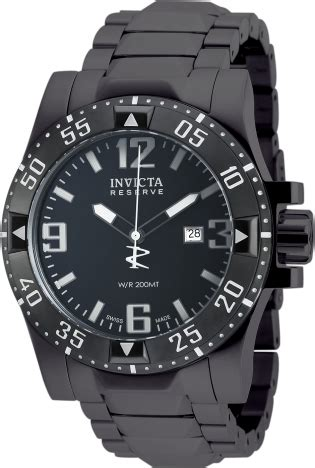 excursion model  invictawatchcom