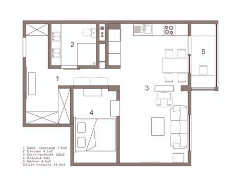 square meter house design housedesignsme