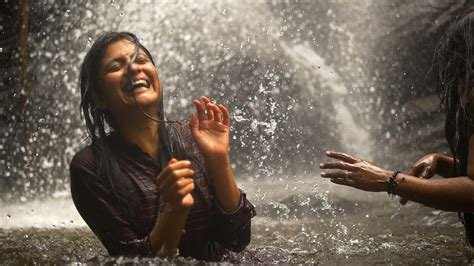 aruvi tamil movie tamilrockers free download