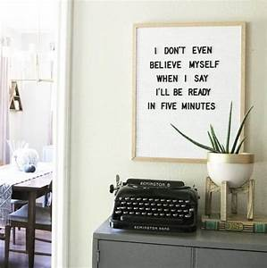 best 25 funny bathroom quotes ideas on pinterest With cute letter board