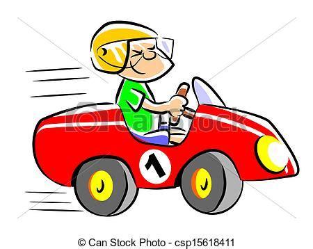 Blue Race Car Clipart  Clipart Panda  Free Clipart Images
