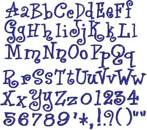 boy baby designs fonts