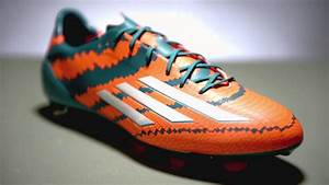 soccer cleats wallpapers 62 images