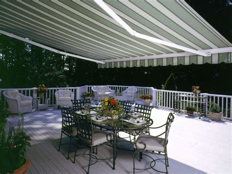 replacement fabric for awnings windows doors patio