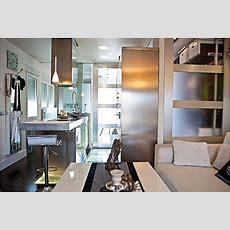 Beautiful Tiny Apartment In Spain  Decoholic