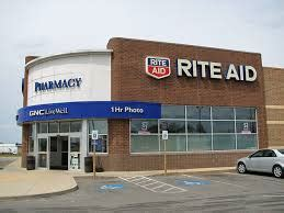 rite aid new winter rewards 2x membership rewards points at rite aid targeted the points mom