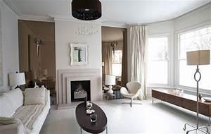 Maison Deco Com : maison d co n 39 ~ Zukunftsfamilie.com Idées de Décoration