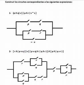 matematica logica circuito logico With circuitos lgicos