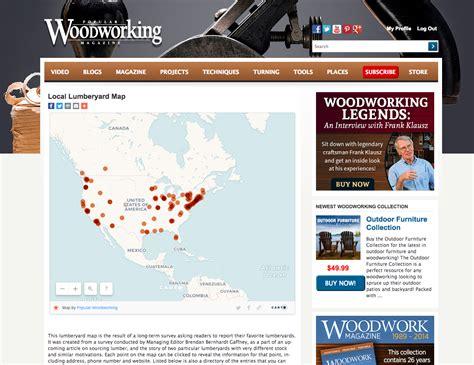 lumberyard map find  lumberyard   popular