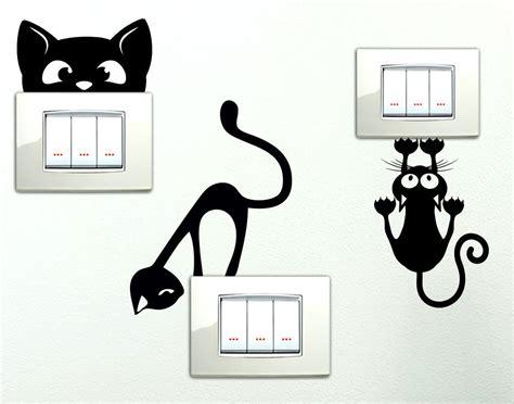 Stencil Pois Parete by Stencil Per Parete Come Usarli Per Rinnovare La Casa