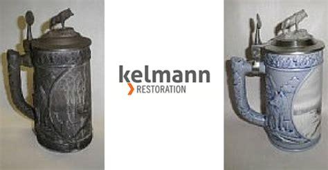 Design Contents Restoration by How Kelmann Restores Your Contents Kelmann Restoration