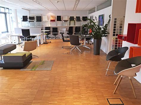 Wini Mein Büro  360° Partner