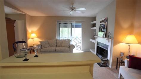 forest lake  oyster point apartments newport news va