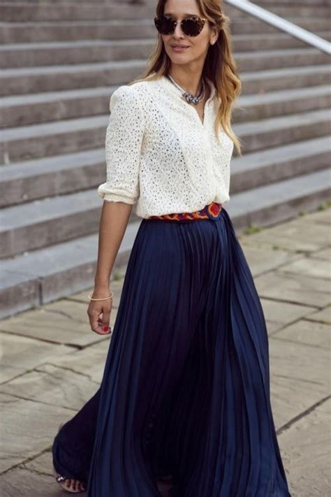 slit side cardigan best ways to wear your maxi skirt in summer 2018