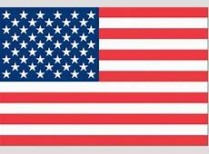 Amerikaanse vlag 70x100cm voordelig vlaggen kopen bij