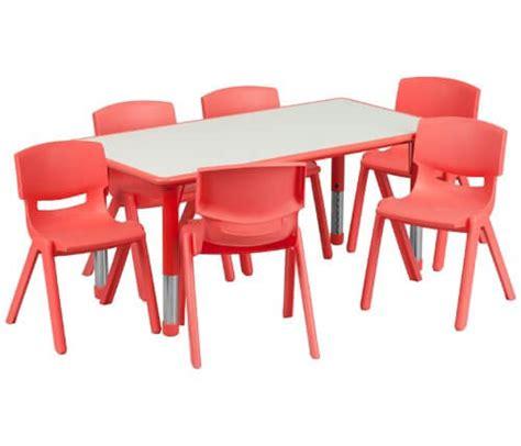 10 homeschool staples you won t regret splurging on a