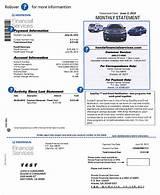 Honda Financial Services Account >> Financial Services Honda Financial Services Payment