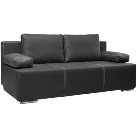 photos canap 233 futon convertible pas cher