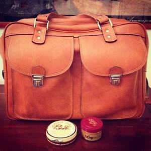 Comment traiter sac cuir for Traitement cuir canapé