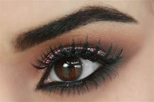 Skin Makeup with Makeup Tutorials For Beginners with How ...