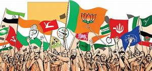 Indian Polity -... Political Parties