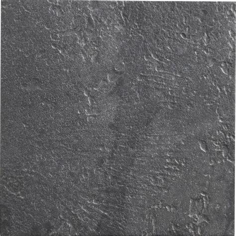 carrelage sol et mur anthracite vestige l 30 x l 30 cm