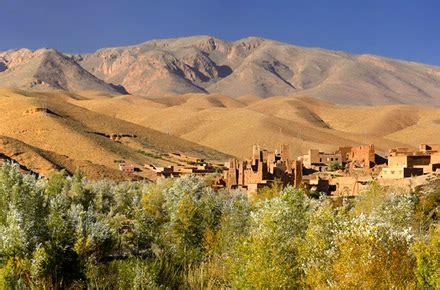 atlas l photos l atlas marocain sur la route des berb 232 res le tour du