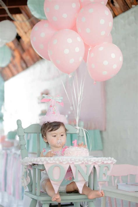 10 1st birthday party ideas for part 2 tinyme 10 1st birthday party ideas for part 2 birthday
