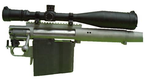 50 Cal Bmg Rifle by Bmg 50 Cal Rifle