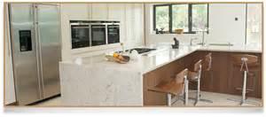 furniture in the kitchen bespoke kitchens buchanan joinerybuchanan joinery