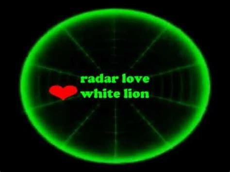 golden earring radar love mp3 download free