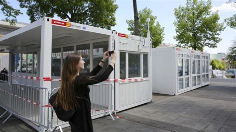 Was Kostet Ein Seecontainer by Was Kostet Ein Container M Container Bauschutt Was