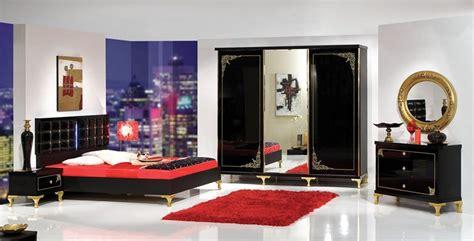 magasin chambre adulte chambre à coucher okyanus 1