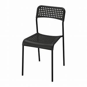 Ikea Verfügbarkeit Prüfen : adde stuhl ikea ~ A.2002-acura-tl-radio.info Haus und Dekorationen