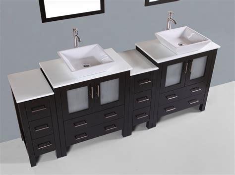 Bathroom Vanities Vessel Sinks Sets
