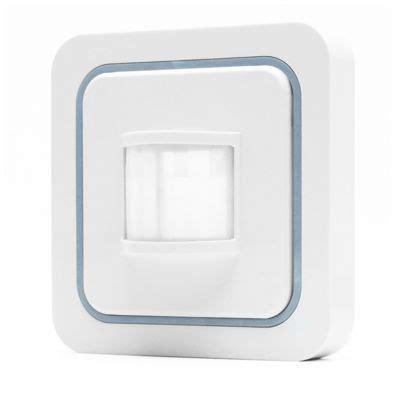 eclairage interieur avec detecteur de presence eclairage exterieur avec detecteur de mouvement castorama 20171024062630 tiawuk