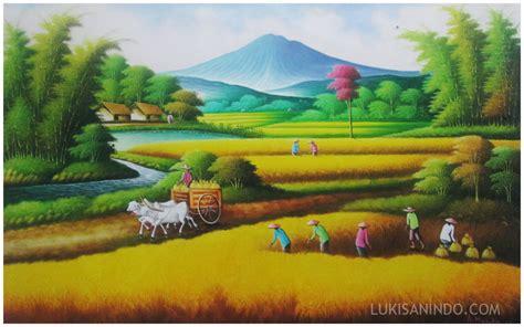 gambar pemandangan cantik  indonesia gambarrrrrrr