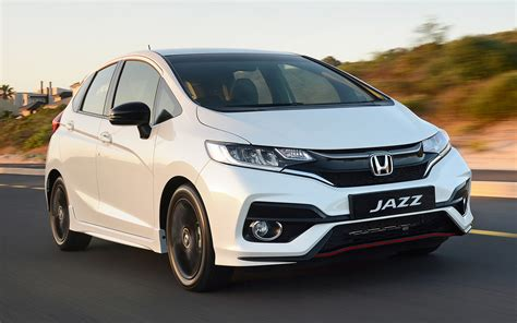 honda jazz sport za wallpapers  hd images