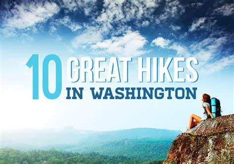 washington hikes hike state edu hiking