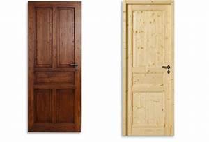 Www Milbled Com : portes bois porte d 39 int rieur menuiserie loire mat riaux ~ Premium-room.com Idées de Décoration