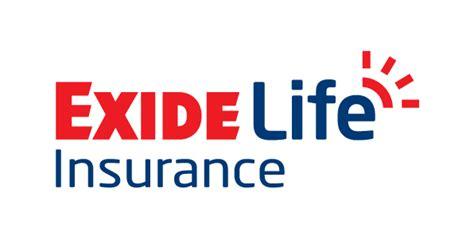 Ltd was earlier termed as ing vysya life insurance. Exide Life Insurance - Wikipedia