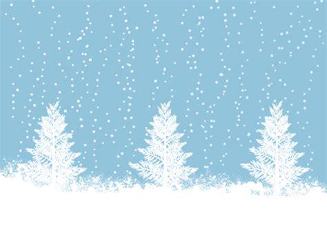 Winter Snow Animated Wallpaper - winter wallpaper wallpapersafari
