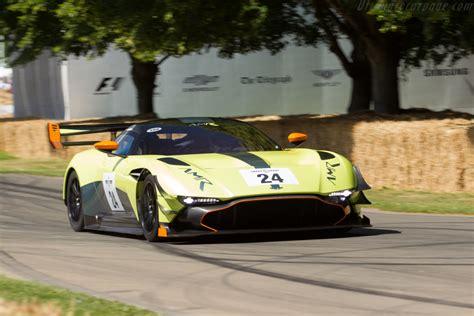aston martin vulcan amr pro images specifications
