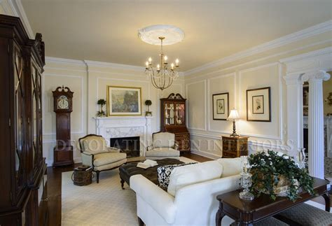 traditional home interiors living rooms christine ringenbach your henderson interior decorator for home interior design your