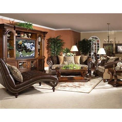 images  furniture  fabrics  pinterest