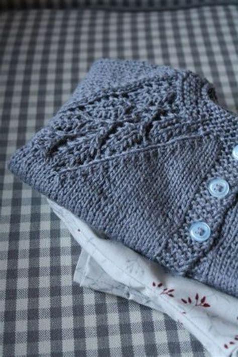 Häkeln pullover muster zum herunterladen bereitung | arlaonlinop