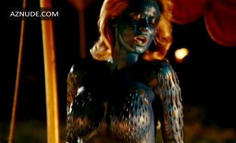 Epic Movie Nude Scenes Aznude